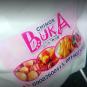 Chinos Buka