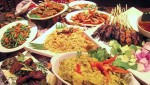 Ideal Calabar Kitchen