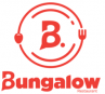 Bungalow Restaurant Ikeja