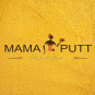 Mama Putt Redefined
