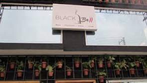BlackBell Restaurant