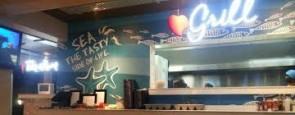 Goddy Restaurant