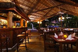 Sherlaton Restaurant