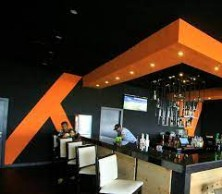 BhEERHUGZ Cafe Ikeja
