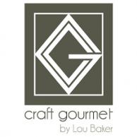 CraftGourmet