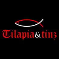 Tilapia And tinz